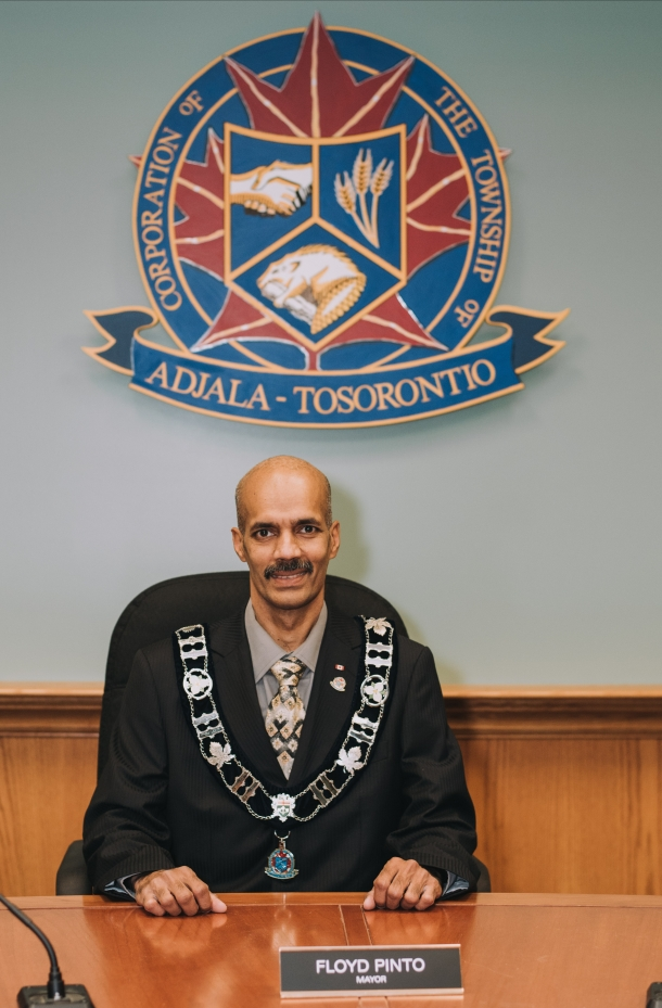 mayor-floyd-pinto.jpg
